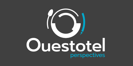 Ouestotel Perspectives
