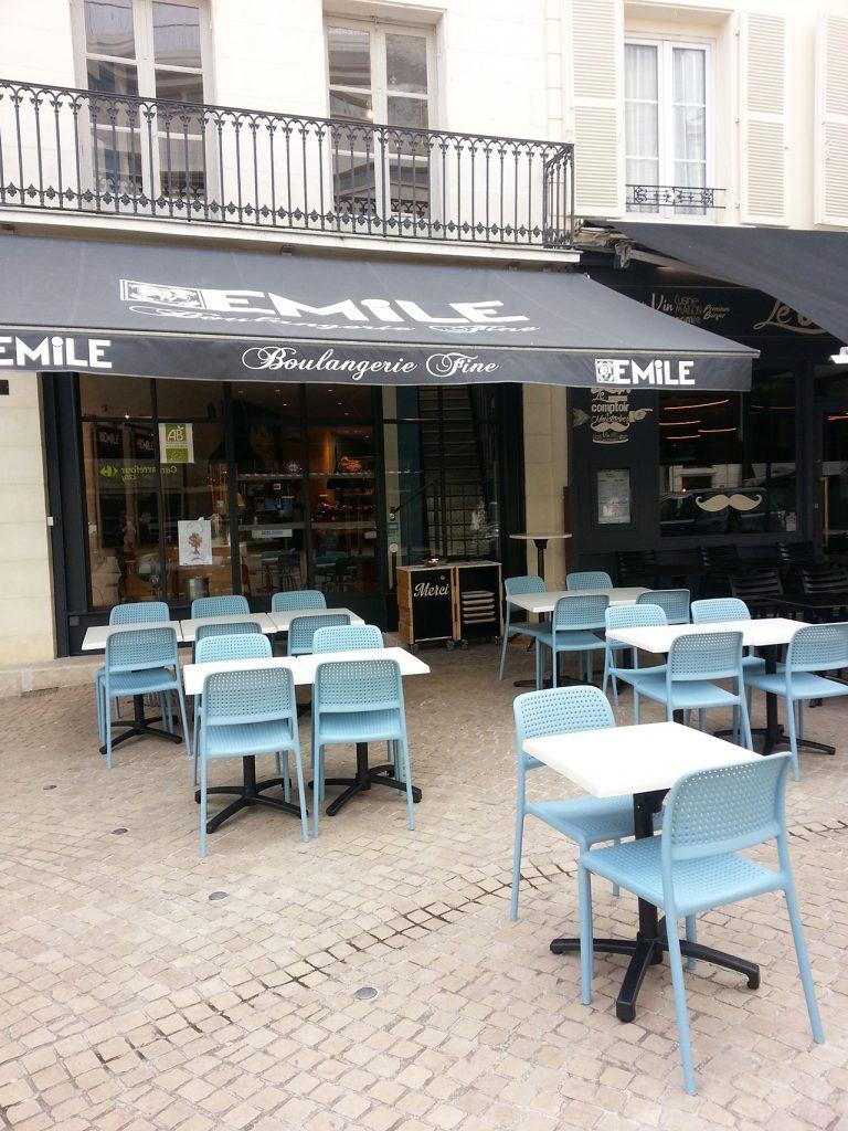 Boulangerie-Emile-(86)