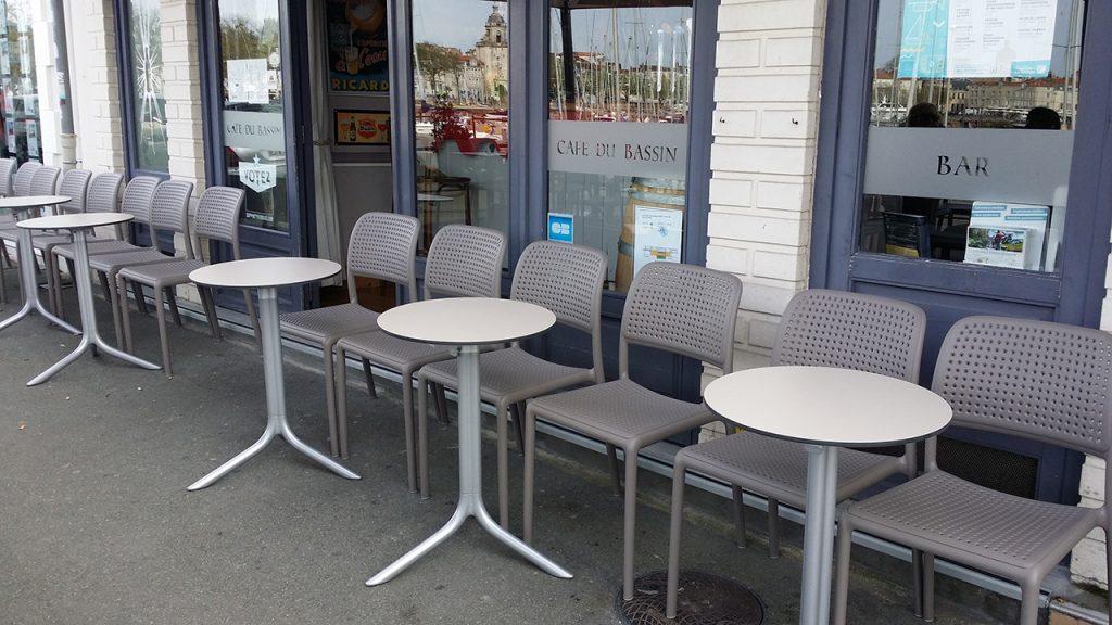Café-du-Bassin-(17)