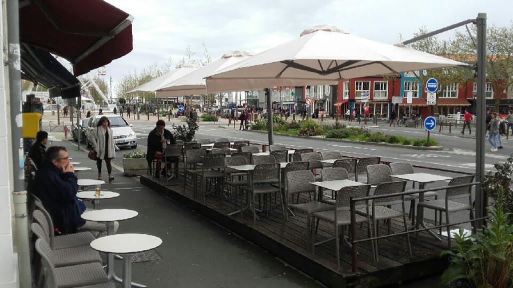 Café-du-Bassin-2-(17)