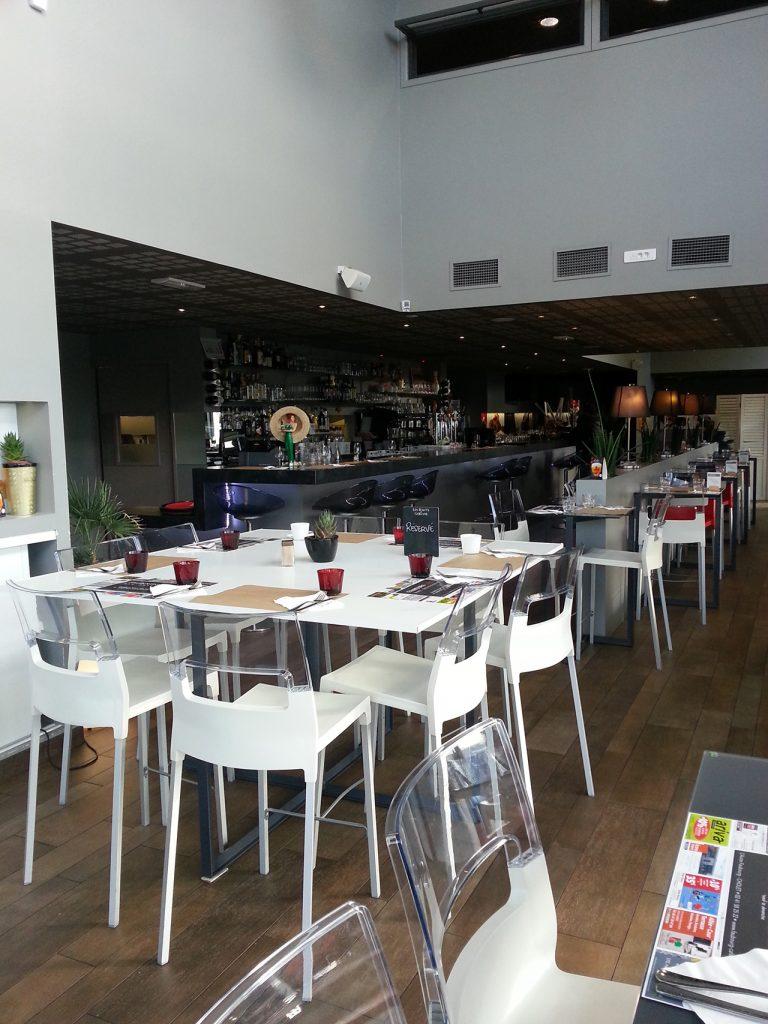 Faubourg-Café-3-(49)