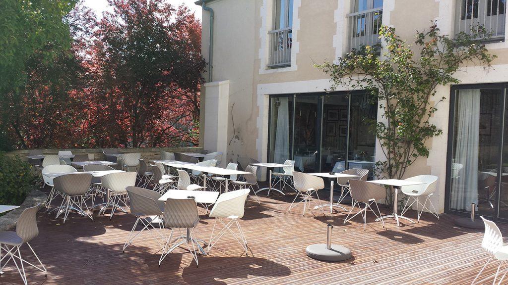 Hotel-Saint-Gelais-1-(16)