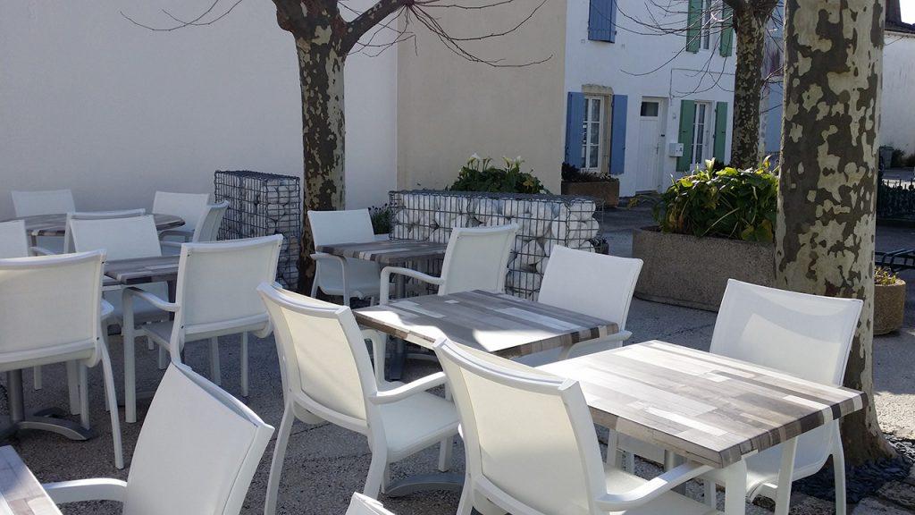 Le-Moulin-a-Café-(17)