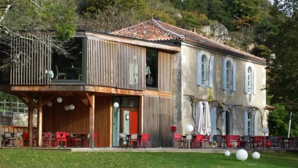 Le-Moulin-de-Chabrot-(16)