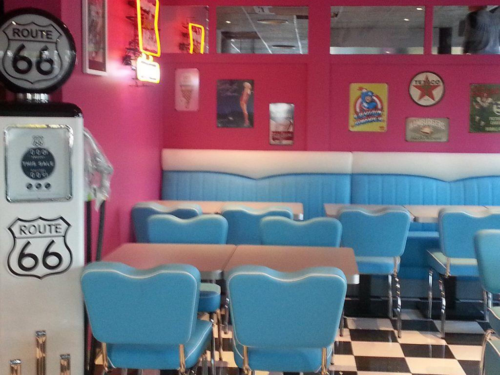 Pep's-Diner-1-(85)