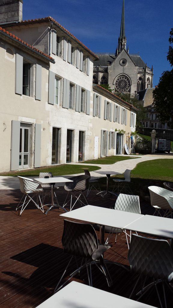 hotel-saint-gelais-2-16