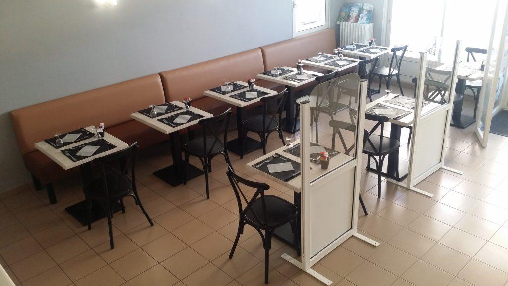 restaurant la flamiche 3-2017 - 85