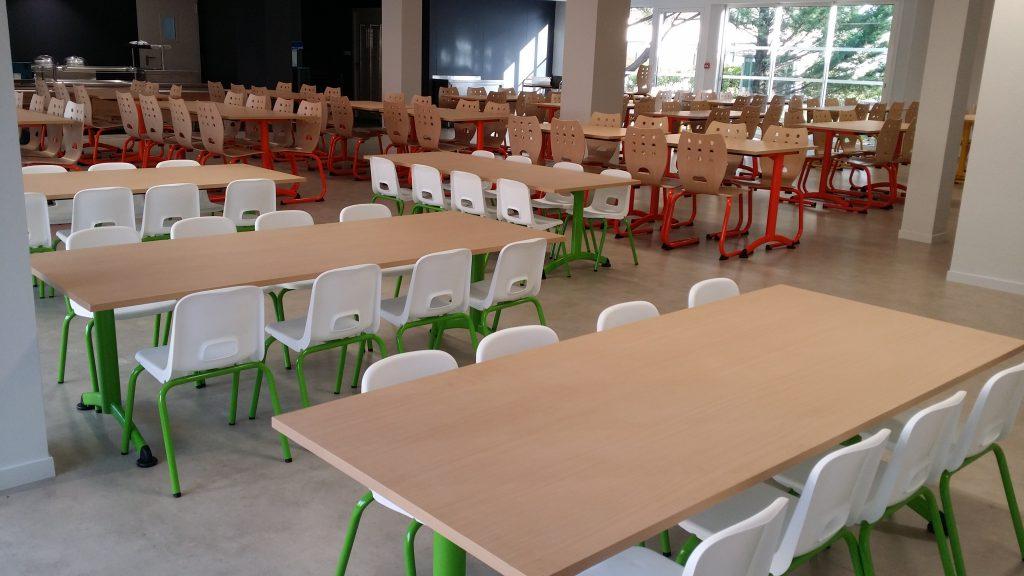 Ecole margaux 2 - 2018 - 33