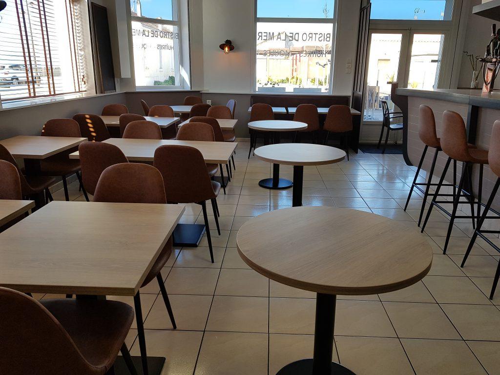 Restaurant le poseïdon 2019 - 17