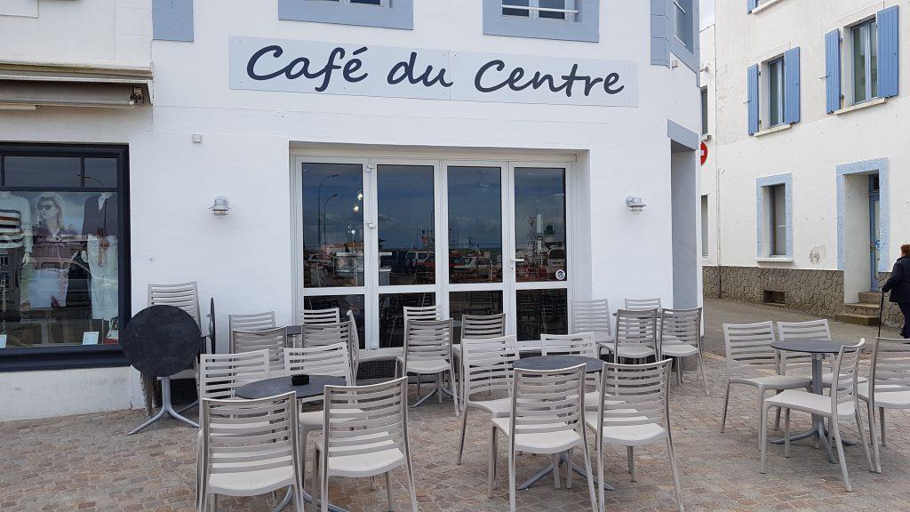 Café du centre 5 - 2019 - 85