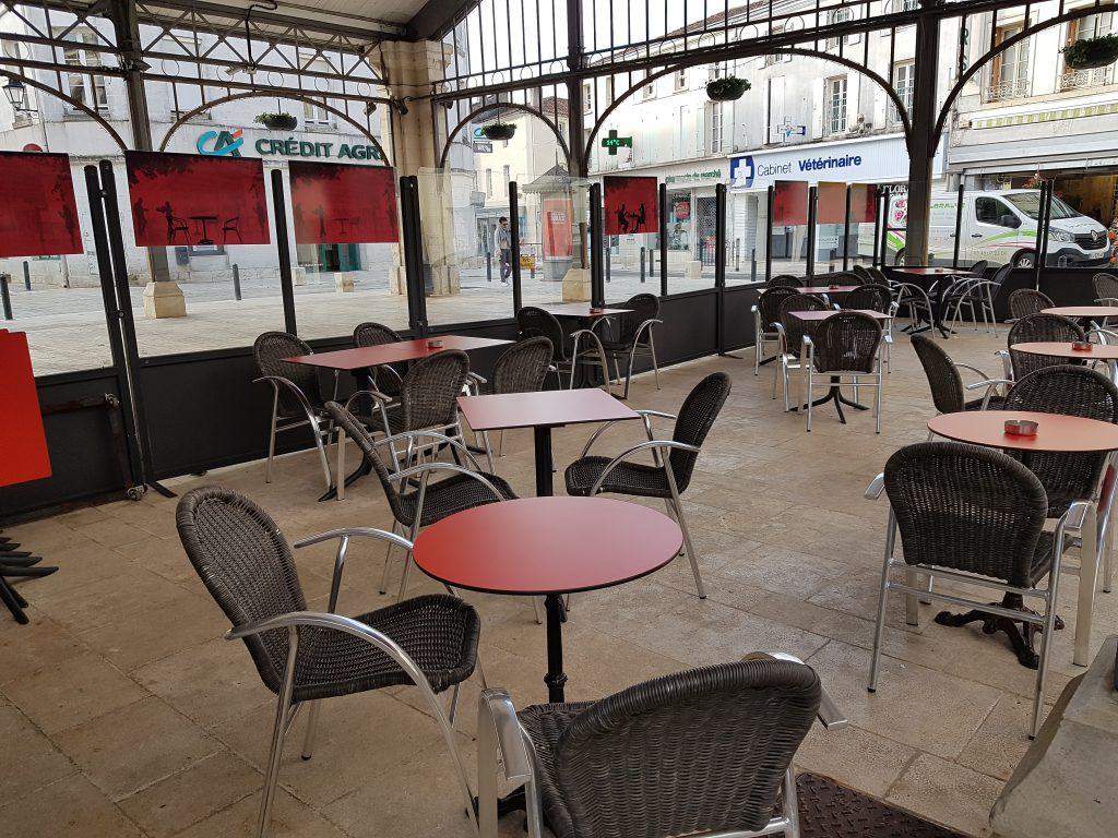 Grand café 3 - 2019 - 17