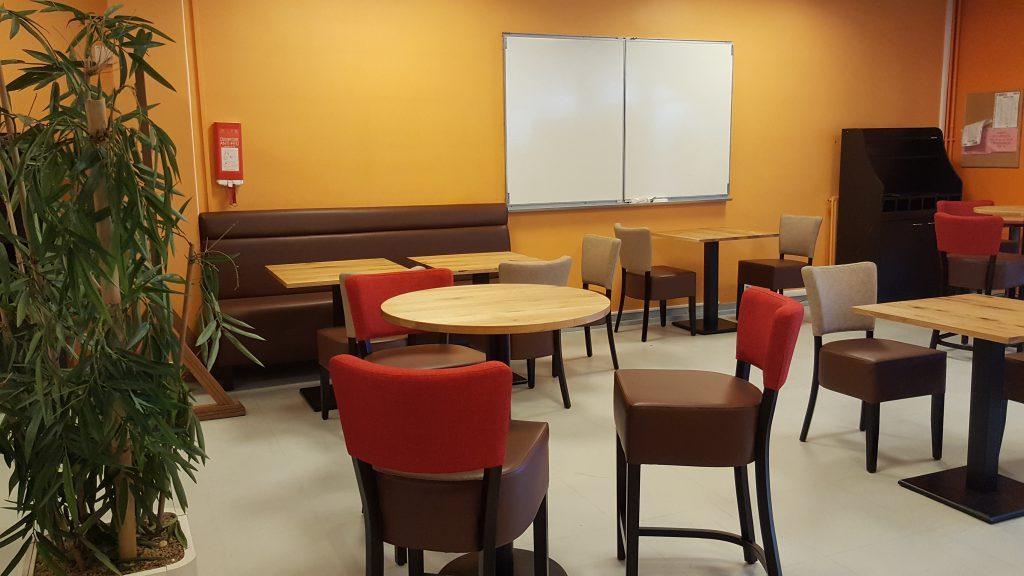 Lycée appert 2 - 2019 - 44