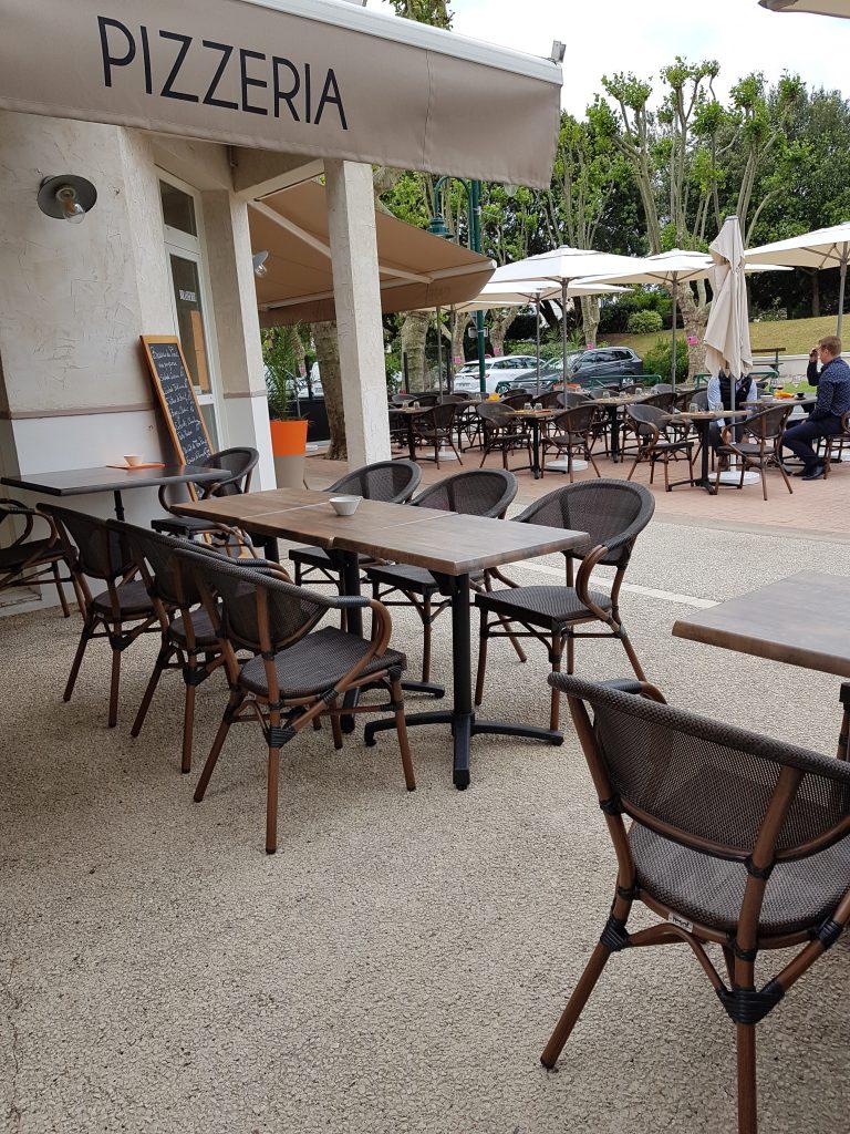 Brasserie du parc 4 - 2019 - 17